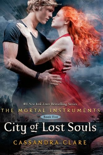 https://www.goodreads.com/book/show/8755776-city-of-lost-souls