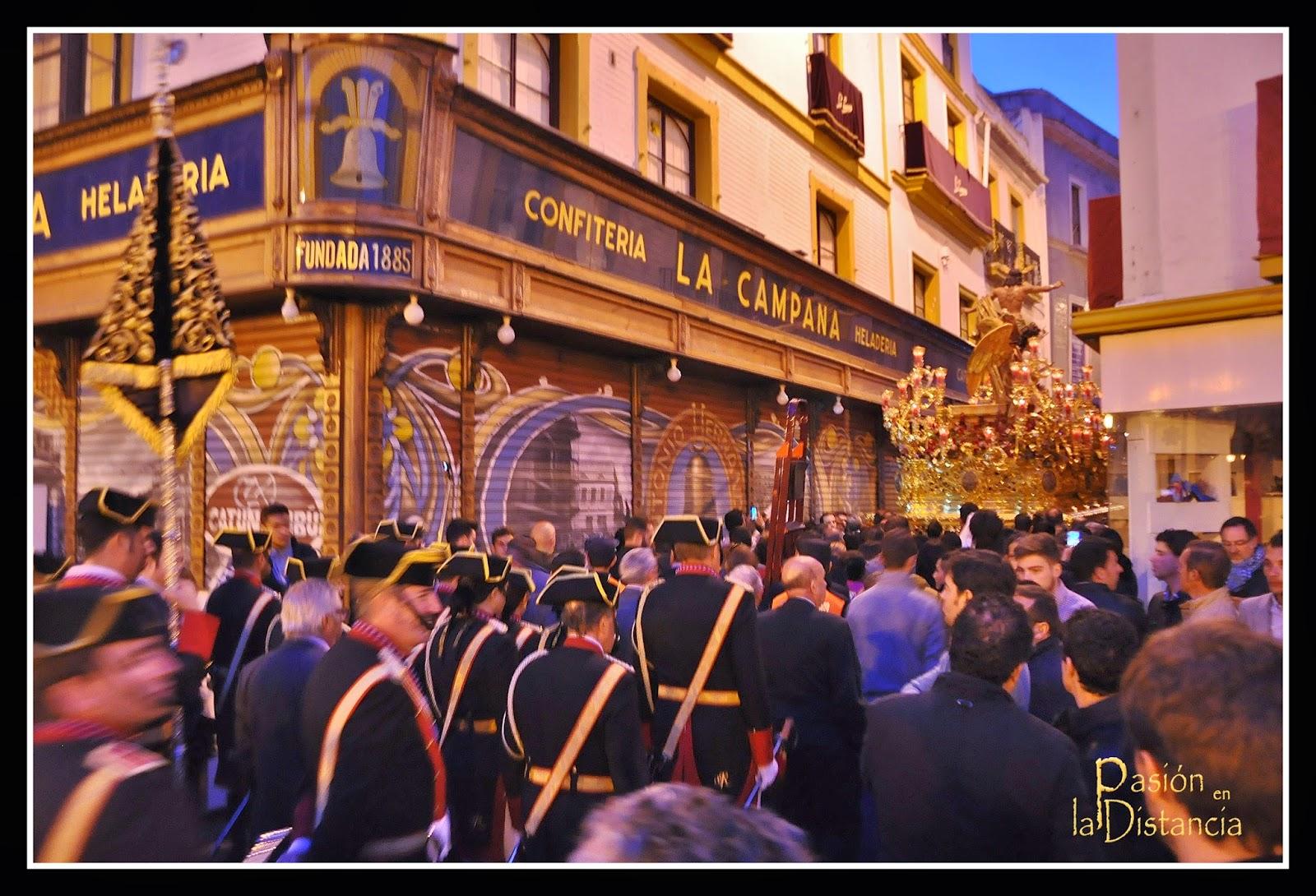 La-Resurreción-Sevilla-2015