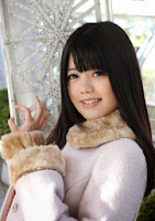 G-AREA 464aoi -あおい-