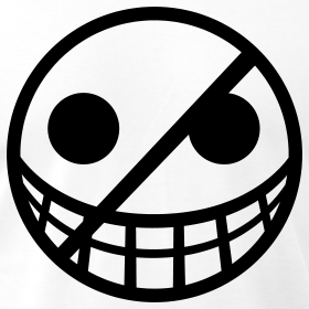 [Obrazek: don-quixote-doflamingo-jolly-roger_design.png]