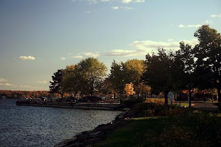 attractions in Toronto,brockville Canada,canada pics