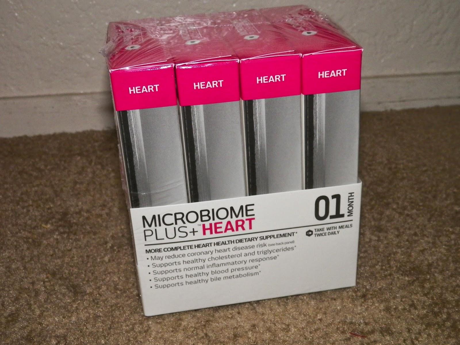 MicrobiomePlus+Heart.jpg