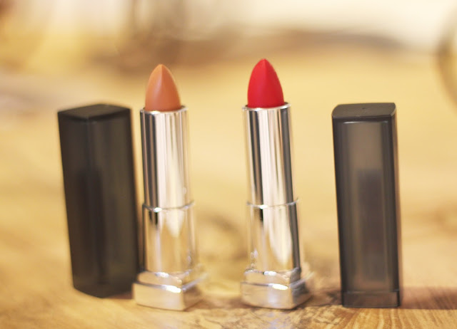 photo-maybelline-barra-labios-mate-rojo-nude