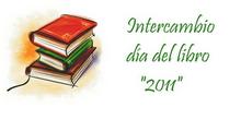 """Inter """"dia del libro"""" 2011"""