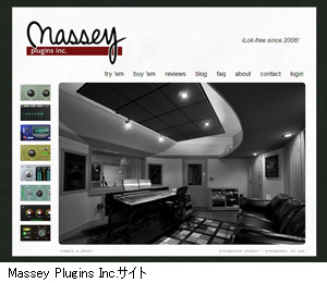 Massey Plugins Inc.