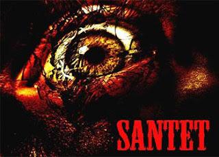 Santet - www.jurukunci.net