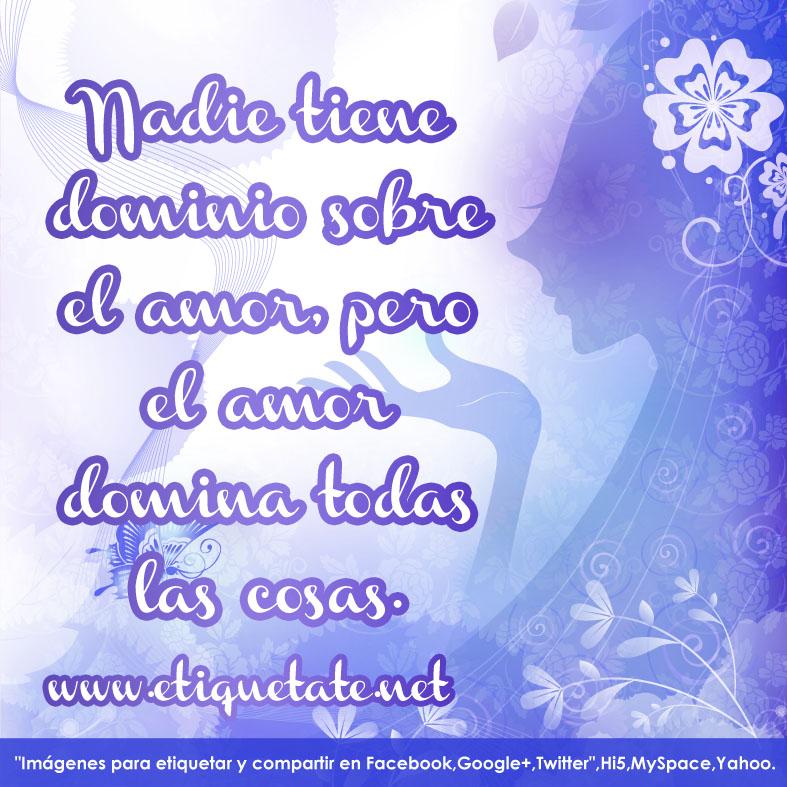 Poemas De Amor Para Facebook