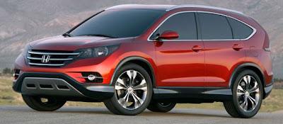 Honda CR V.jpg