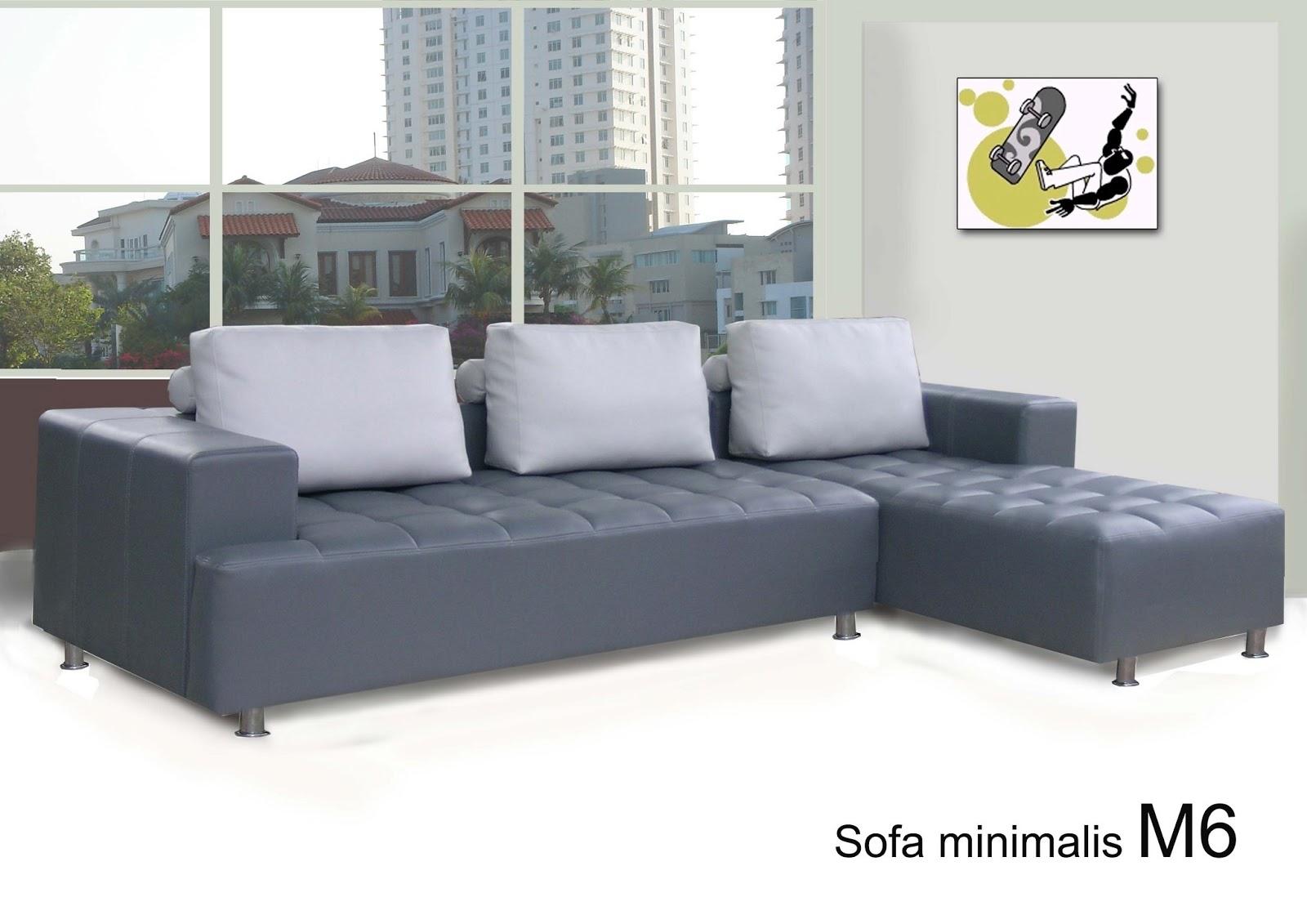 Top desain sofa minimalis 1600 x 1131 · 159 kB · jpeg