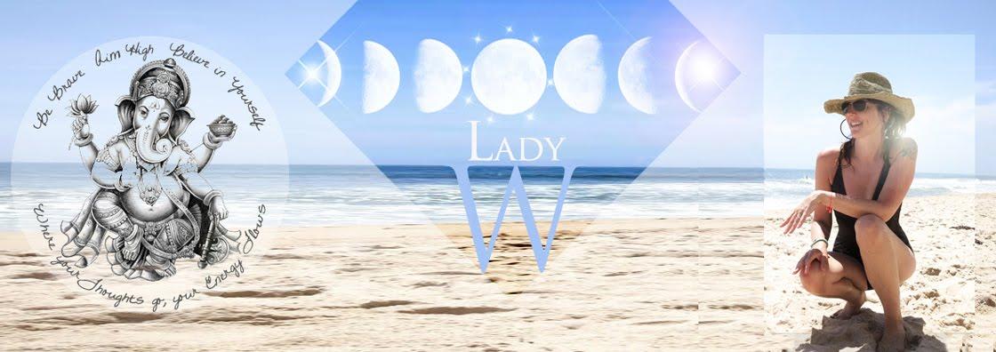 Lady W