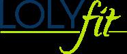 LolyFit
