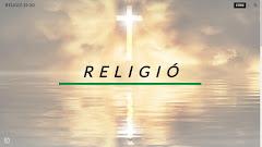 Blog de Religió