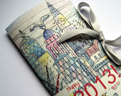 http://2.bp.blogspot.com/-sXvrcdblRnw/UKFMPBHwU3I/AAAAAAAAOHU/j8Z-OOeiG-c/s1600/49-new-year-cards.jpg