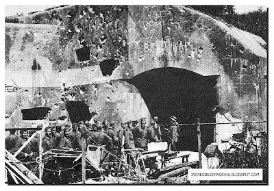 http://2.bp.blogspot.com/-sXxc58DXg5Q/TZCZSJNpkBI/AAAAAAAAGCs/d_1NxxG8VlY/s1600/german-soldiers-belgium-1940-ww2-belgian-fort-eben-emael.jpg
