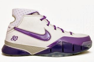 gambar-Nike-Air-Zoom-Kobe-1