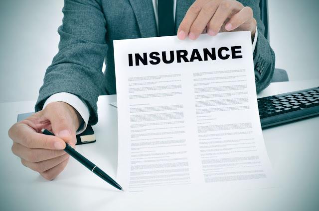 Kelebihan Asuransi Kendaraan Bermotor yang Bagus dalam segi Finansial