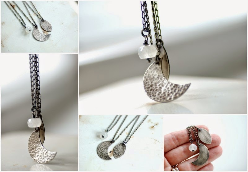 https://www.etsy.com/listing/208140495/silver-layered-necklace-set-moon-phases?ref=shop_home_active_3
