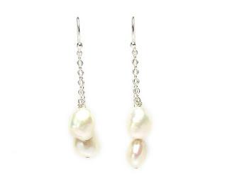 drop earrings for wedding