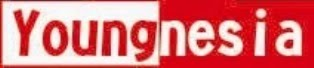Youngnesia | Medianya anak muda Indonesia