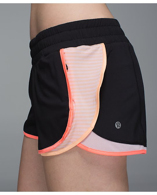 lululemon-super-squad-short black