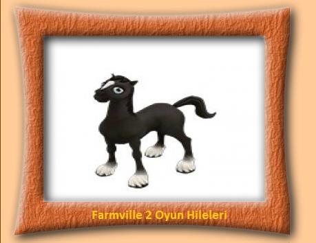 Farmville 2 oyun hileleri farmville 2 siyah d ll for Farmville horse