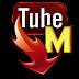 Youtube | Facebook | Vimeo | DailyMotion တို႔မွ Video ေဒါင္းဖို႔ အေကာင္းဆံုး Tubemate ေနာက္ဆံုး Version 2.2.4 build 606 Apk | [Ads ဖယ္ရွားထားျပီး] 3.7MB