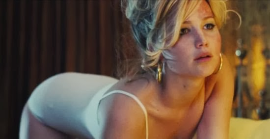 american_hustle-jennifer_lawrence