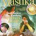 Majalah Mastika MAY 2012