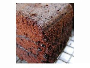 Resep Brownies Kukus Berlapis Cokelat