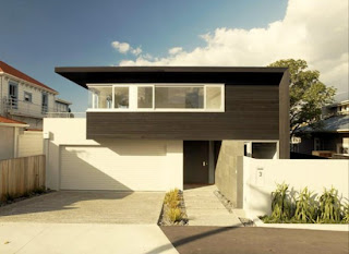 vdesign modern minimalist simple home photo