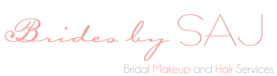 Bridal Makeup and Hair Styling Services in Atlanta Georgia