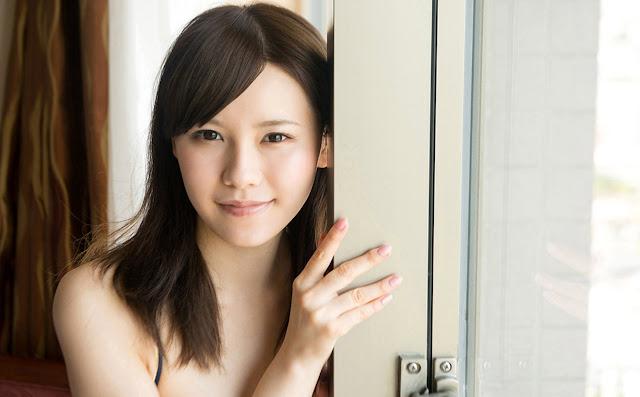 Yui Uehara 上原結衣 Pictures 12