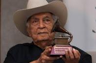 Juan Vicente Torrealba Pérez,