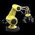 Inilah GNOME Builder, Software IDE Untuk Lingkungan Desktop GNOME