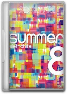 Download+Summer+EletroHits+Vol+8+DVD R Summer Eletrohits Volume 8 DVD
