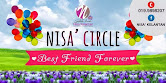 Nisa' Circle
