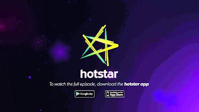 ISL 2017 Recorded Videos on YouTube ISL 2017 Highlights on Star Sports ISL 2017 Repeat Telecast Timing ISl 2017 Repeat Telecast on Hostar