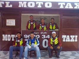 TL MOTO TAXI 9090 3412 2003 LIGUE A COBRAR DE QUALQUER OPERADORA