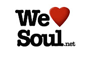 We Love Soul Podcast: Mixes, Music, Interviews & More!