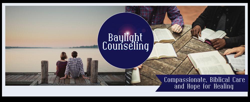 Baylight Counseling