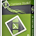 Download Camtasia Studio 8.4.4 Free Full Version