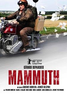 Baixar Mamute Download Grátis