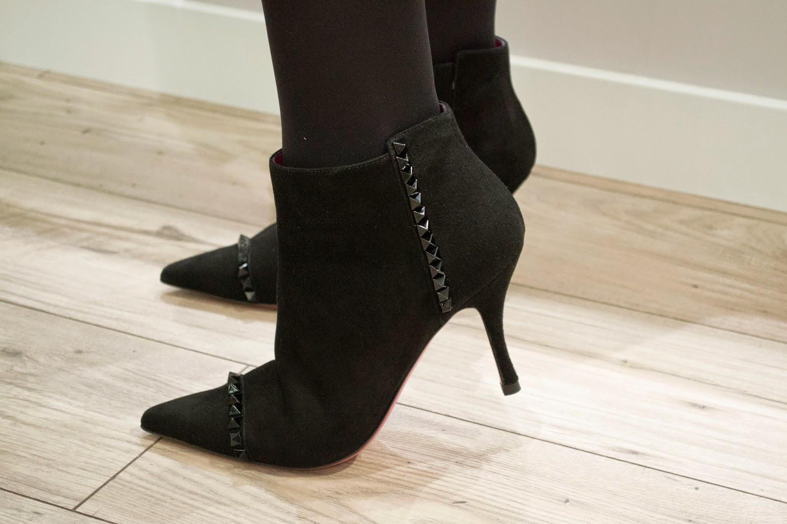 imagenes de tiendas de zapatos - Sandalias Tienda Virtual de Moda, Zapatos, Zapatillas