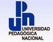 I CONGRESO INTERNACIONAL DE INVESTIGACIÓN E INNOVACIÓN EDUCATIVA