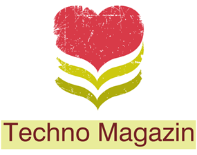 Techno Magazin