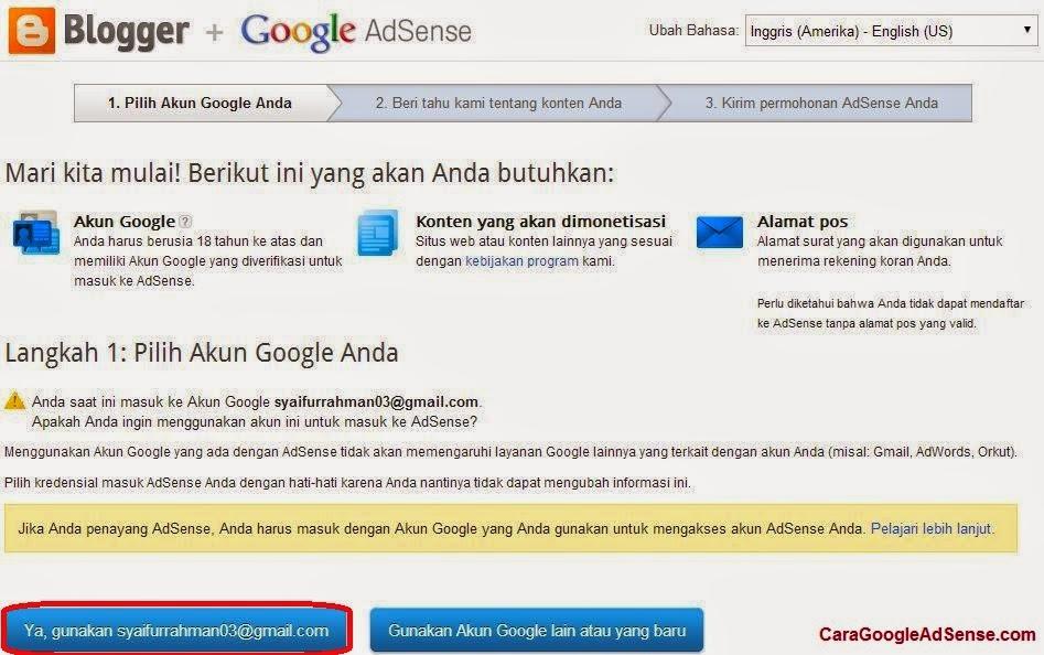 http://2.bp.blogspot.com/-sYDWmrv2qao/U8yU4VSIlqI/AAAAAAAABEs/ut30VYWdj1s/s1600/cara-daftar-google-adsense-3.jpg