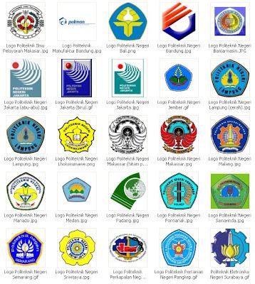 Logo-Politeknik-Negeri-Di-Indonesia.jpg