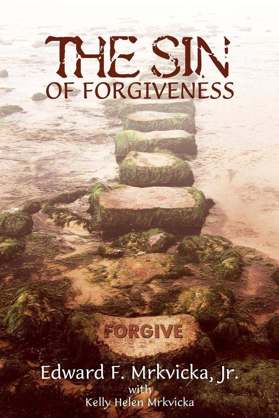 the meaning of true forgiveness essay The events that led to forgiveness in the house of the spirits, a novel by  isabel allende  holding grudges are an actual problem and can lead to vio  in  my generation we have a different interpretation of the meaning of love than what  it.