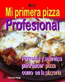 Mi Primera Pizza Profesional