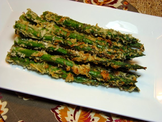 http://www.kudoskitchenbyrenee.com/2013/01/parmesan-crusted-asparagus.html